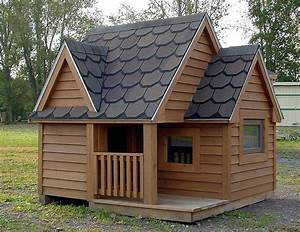 outdoor dog house plans inspirational 30 awesome dog house With outdoor dog house ideas