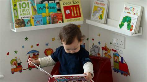 coin bébé dans chambre parentale coin bebe dans chambre des parents photos de conception