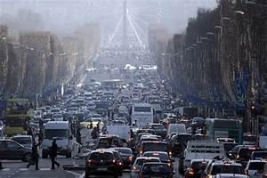 émissions De Co2 En France : pour la premi re fois depuis 10 ans les missions de co2 li es aux transports augmentent en ~ Medecine-chirurgie-esthetiques.com Avis de Voitures
