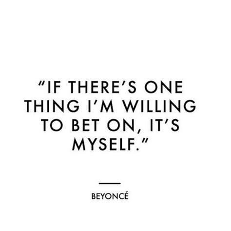 inspiring girl boss quotes quotes words inspiration