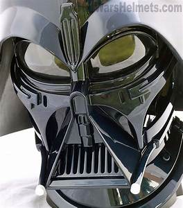 darth vader mask inside image search results
