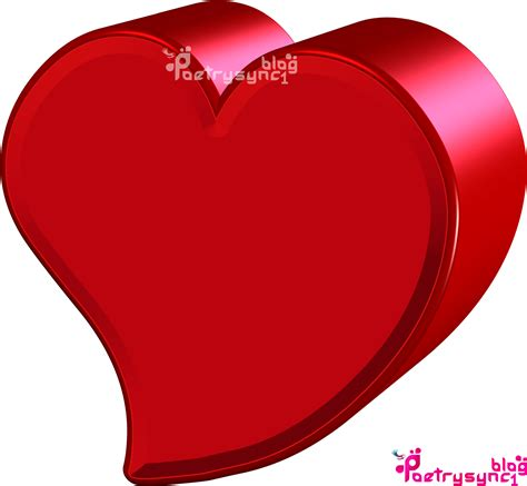 love  wallpapers images png  english wishes messages