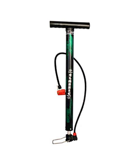 Freedom Classic Bicycle Air Pump Buy Online At Best Price