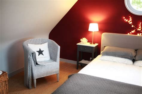 chambre d hote pleneuf val andre chambre d hotes l 39 agapanthe pleneuf val andre