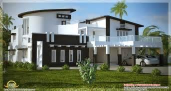 house plans luxury homes unique home designs house plans small luxury homes indian style house designs mexzhouse com