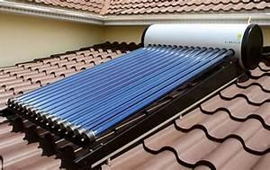 Стоимость энергии от солнечной батареи
