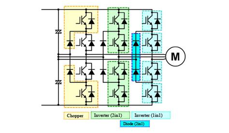 mitsubishi electric semiconductors devices power