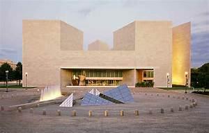 Arte M Gallery : serata di cultura italiana alla national gallery di washington con l abruzzese benedetti l ~ Indierocktalk.com Haus und Dekorationen
