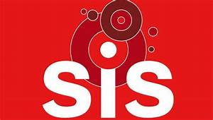 SIS and 49s sign multi-year deal for virtual racing games