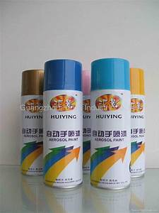 aerosol paintspray paintaerosol spray paintcar paint With what kind of paint to use on kitchen cabinets for car registration sticker