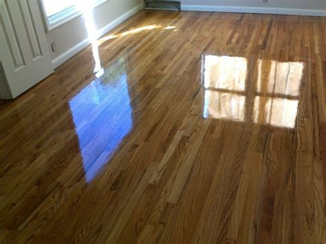 Laminate Flooring: Laying Laminate Flooring Directions