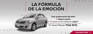 Nissan Mega Calimaya  Distribuidor Autorizado De Autos Nuevos Y Servicio De Mantenimiento En