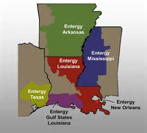 Entergy: A Speculative Buy For Utility Income Seekers ...