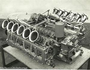 246 Best Images About High Performance Engines On