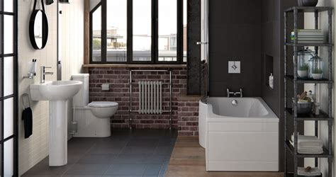 Modern Bathroom Suites Ideas by 8 Modern Bathroom Ideas Inspiration Bathrooms