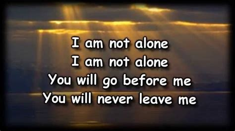 kari jobe worship video  lyrics