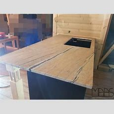 Kaltenkirchen Ikea Küche Mit Granit Arbeitsplatten