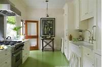 paint wood floors How to Paint a Wood Floor - Bob Vila