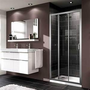 Huppe Shower Screen : 8 best shower doors images on pinterest shower doors shower cabin and showers ~ Markanthonyermac.com Haus und Dekorationen
