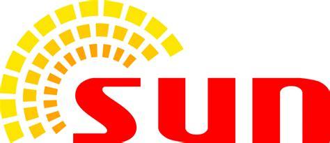 Sun Communication Co's logo