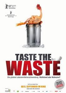 Globus Angebote Koblenz : taste the waste kinoprogramm im math ser filmpalast ~ Orissabook.com Haus und Dekorationen