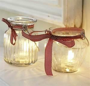 Five Fabulous Christmas Decorating Ideas » Penelopes Oasis
