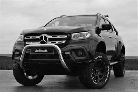 Mercedes Gle Class Modification by What S Inside The 2019 Mercedes Gle Suv