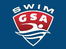 swim gsa