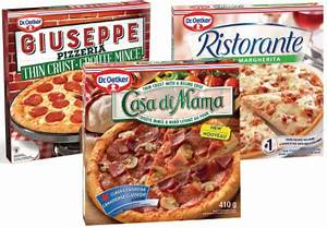 Dr Oetker Logo : dr oetker to close frozen pizza plant february 01 2018 15 56 ~ Eleganceandgraceweddings.com Haus und Dekorationen