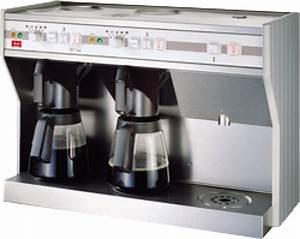 Kaffeevollautomat Mit Wasseranschluss : kaffeemaschine industrie m bel design idee f r sie ~ Michelbontemps.com Haus und Dekorationen