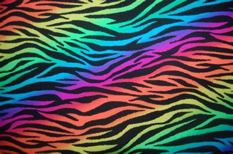animal print on Tumblr