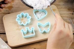 Lavendelseife Selber Machen : lavendelseife selber machen einfache anleitung und ~ Lizthompson.info Haus und Dekorationen