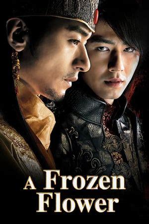 film  frozen flower   indo full