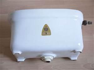 Alte Badewanne Mit Füßen : historische baustoffe bauelemente original vor 1960 gefertigt bad sanit r antiquit ten ~ Cokemachineaccidents.com Haus und Dekorationen