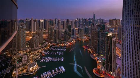 united arab emirates uae wallpapers  full hd