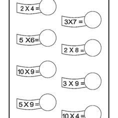 dodging tables free maths worksheets division