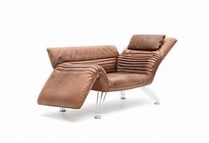 De Sede Sessel : chaiselongue de sede ds 142 5839 leder sofas sofa bogen33 ~ Eleganceandgraceweddings.com Haus und Dekorationen
