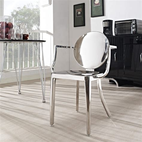 furniture chair design ghost chair black ghost dining