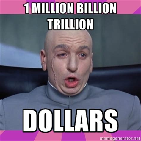 One Million Dollars Meme - stadium events nes for sale marketplace atariage forums