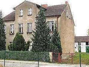 Häuser Kaufen In Torgelow, Ueckerrandow