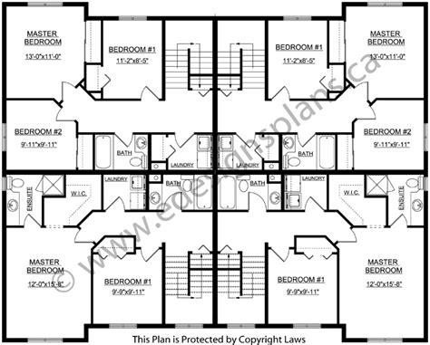 plex floor plans zion star zion star