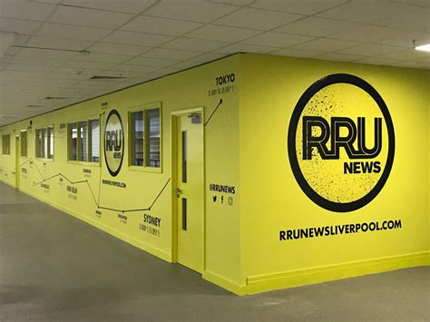 press bureau project opens uk s bureau