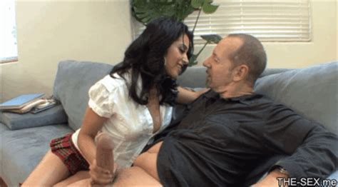 Sex Images Schoolgirl Andrea Kelly Fucked Nice By Chris Charming The Sex Me