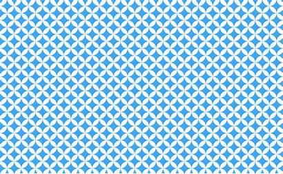 Pattern Abstract Patterns Vector Seamless Transparent Background