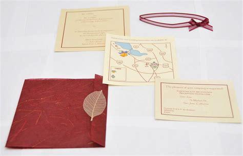 print wedding invitations inkjet wholesale blog
