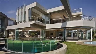 Glass Architects Meulen Nico Der Van Contemporary