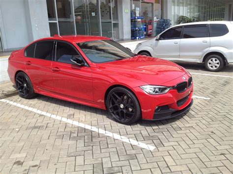 red bmw bmw 320i 2014 red www pixshark com images galleries