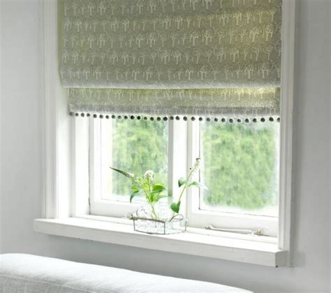Where Can I Get Blinds by Spruce Up Original Window Look With The Curtain Blinds