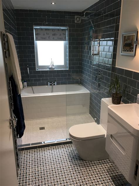 master bathroom ideas on a budget cool small master bathroom remodel ideas on a budget 29