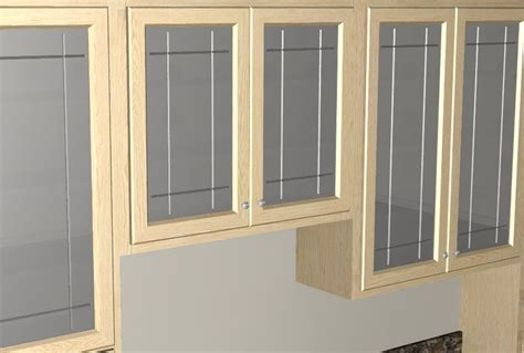 kitchen door ideas luxury kitchen cabinet door ideas greenvirals style